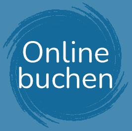 Hotel Meschenmoser Button Online Buchen 01