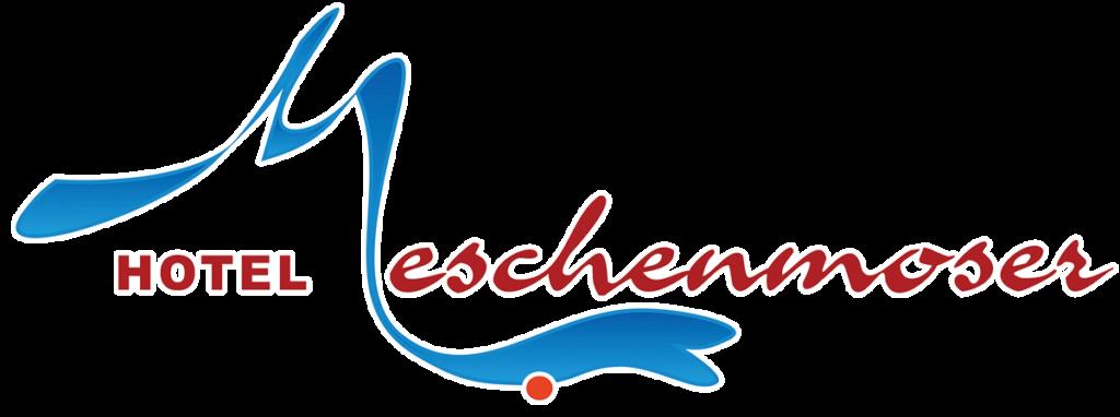 Hotel Meschenmoser Rz